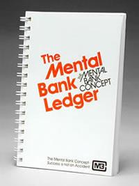 mental-bank-ledger