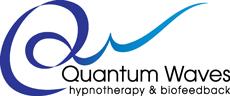 Quantum Waves Hypnotherapy & Biofeedback