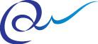 QW logo JPEG